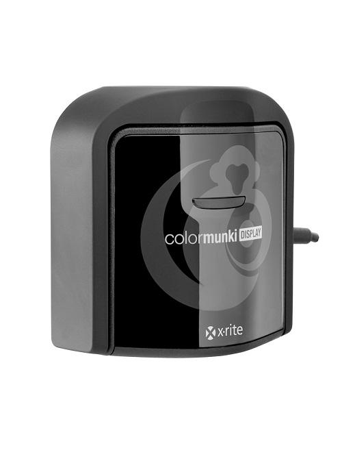 X-Rite  Калибратор монитора ColorMunki Display