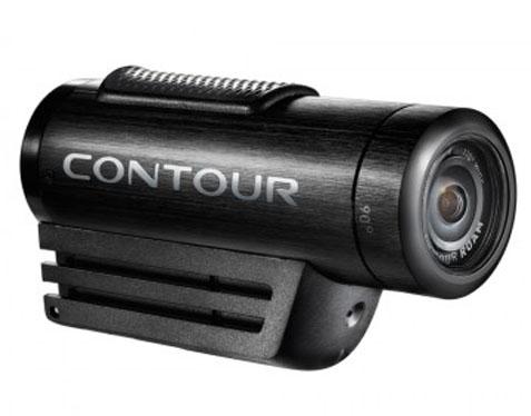 Contour  ROAM Экшн-камера