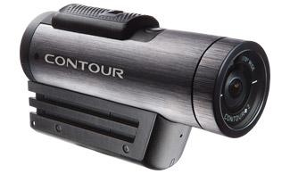 Contour   Contour +2 экшен-камера