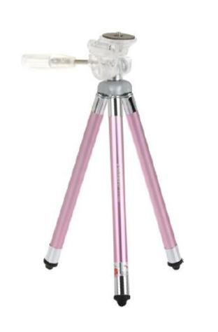Fotopro  штатив для фото, видео, и экшен-камер  FY-583