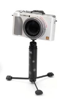 Fotopro  Штатив для мобильных устройств   EP-2
