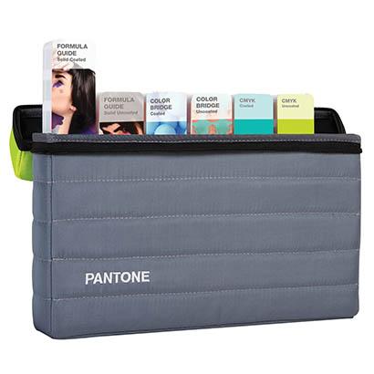 Pantone  комплект ESSENTIALS  GPG301N
