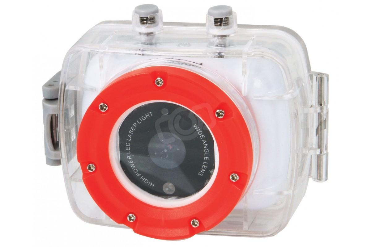 Polaroid  Экшн-камера  XS9