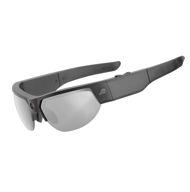 Pivothead  PH411 KUDU BLACK очки с камерой PH404