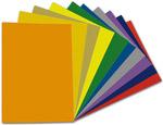 RAL  Комплект RAL Design Samples
