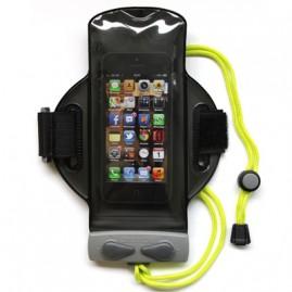 Aquapac  Водонепроницаемый чехол для  iPhone5 с креплением на руке Aquapac 216