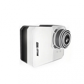 Bullet  экшн-камера HD Jet GT