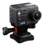 AEE  экшен-камера Magicam S70