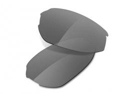 Pivothead  Линзы PHL42 Recon Polarized Grey