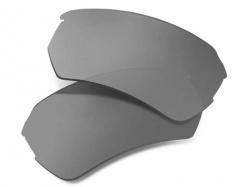 Pivothead  Линзы PHL32 Moab Grey