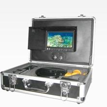 AVT  Подводная камера для рыбалки AVT