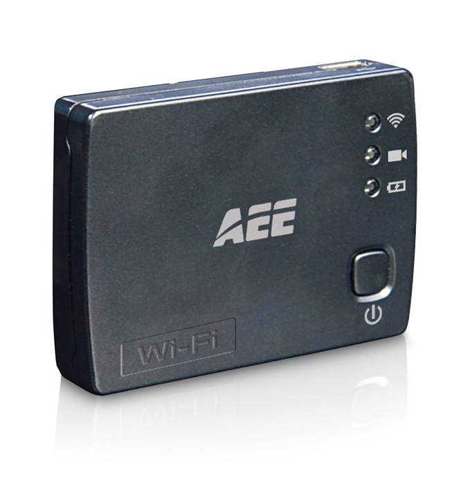 "AEE  ј  ""ћ""Ћя""ќ– ƒќѕќЋЌ»""≈Ћ№Ќџ… BACKUP BATTERY DB47 AEE"