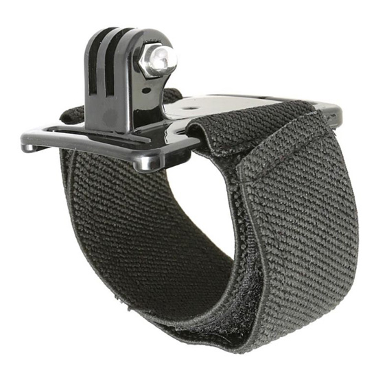 GP  Крепление на руку для экшен-камер WS-100