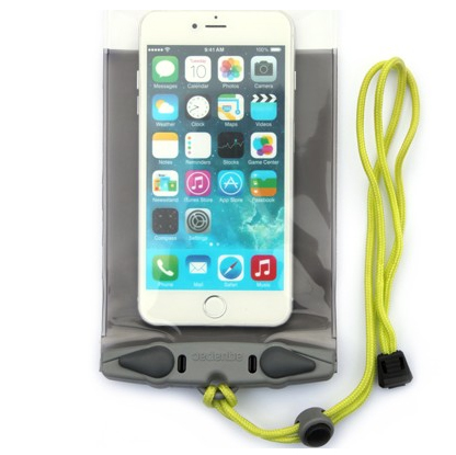 Aquapac  Водонепроницаемый чехол для iPhone6 Aquapac 358