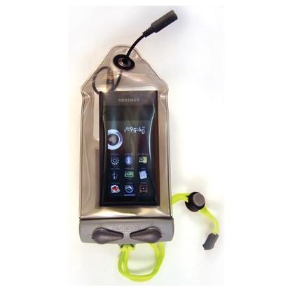 Aquapac  Водонепроницаемый чехол для iPhone Aquapac 518