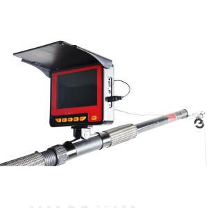 Super Eye  Камера для рыбалки Super Eye DELUXE