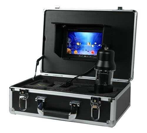 AVT  Подводная видеокамера AVT ALL-ROUND-R 50