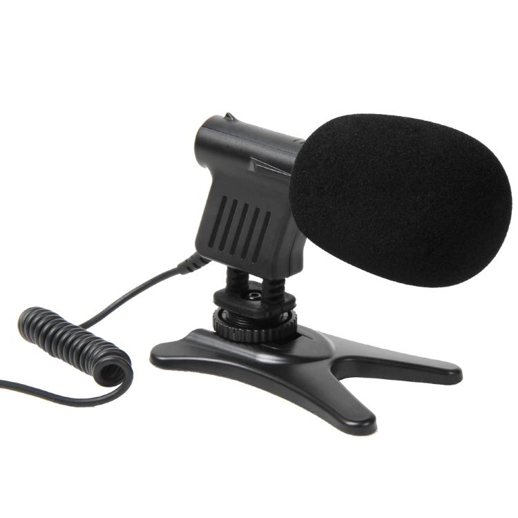 Fujimi  BY-VM01 Однонаправленный конденсаторный микрофон