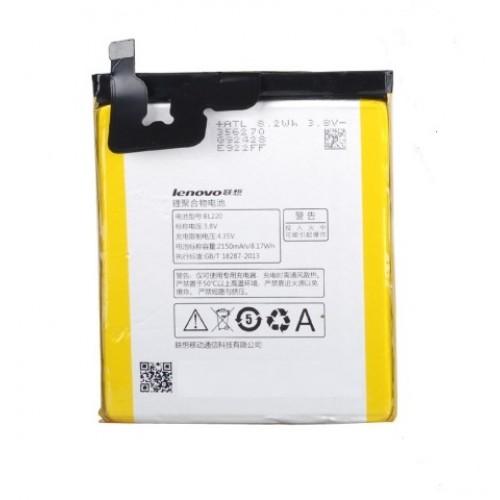 Partner  Аккумулятор для Lenovo S850, S850T6 - BL220 2150mAh