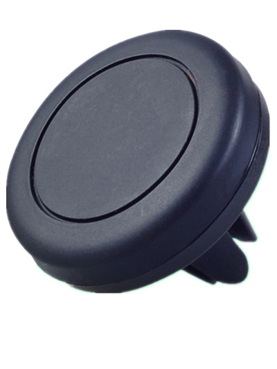 Partner  Магнитный автомобильный держатель для смартфонов Magnet