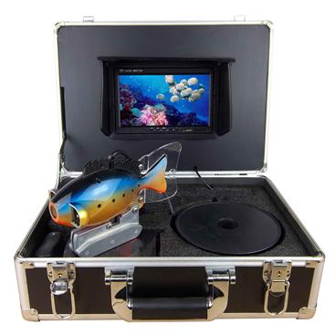 AVT  Подводная камера для рыбалки AVT 50L