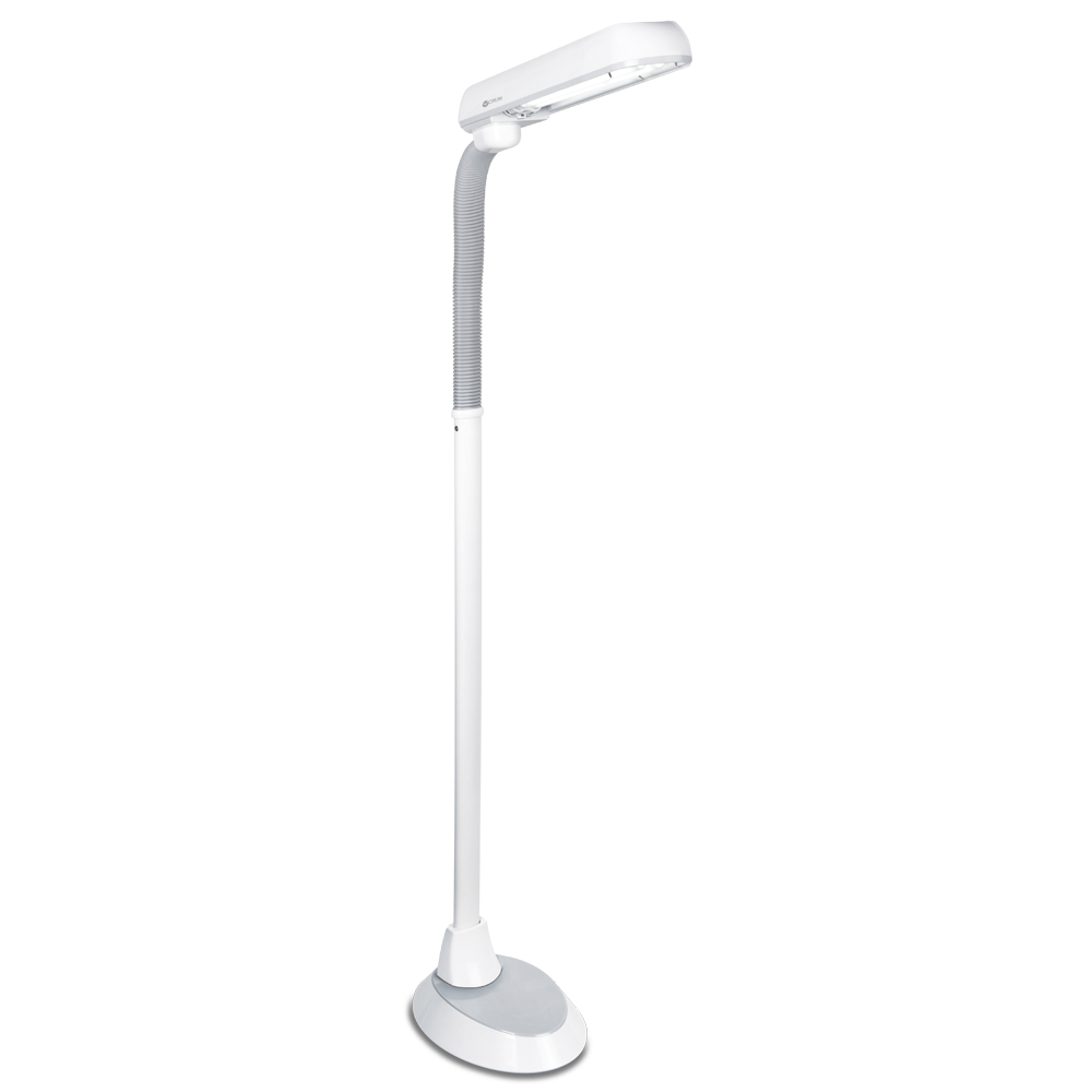 Ottlite  Торшер 24W Floor Lamp 823WG4-EURP