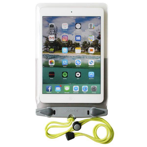 Aquapac  Водонепроницаемый чехол для планшетов и электронных книг Aquapac 658B (с прозрачным окном для камеры)