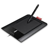 Wacom  Bamboo Pen & Touch (CTH-460-RU)