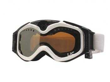 Liquid Image  LIC335 Summit Series Goggle Cam
